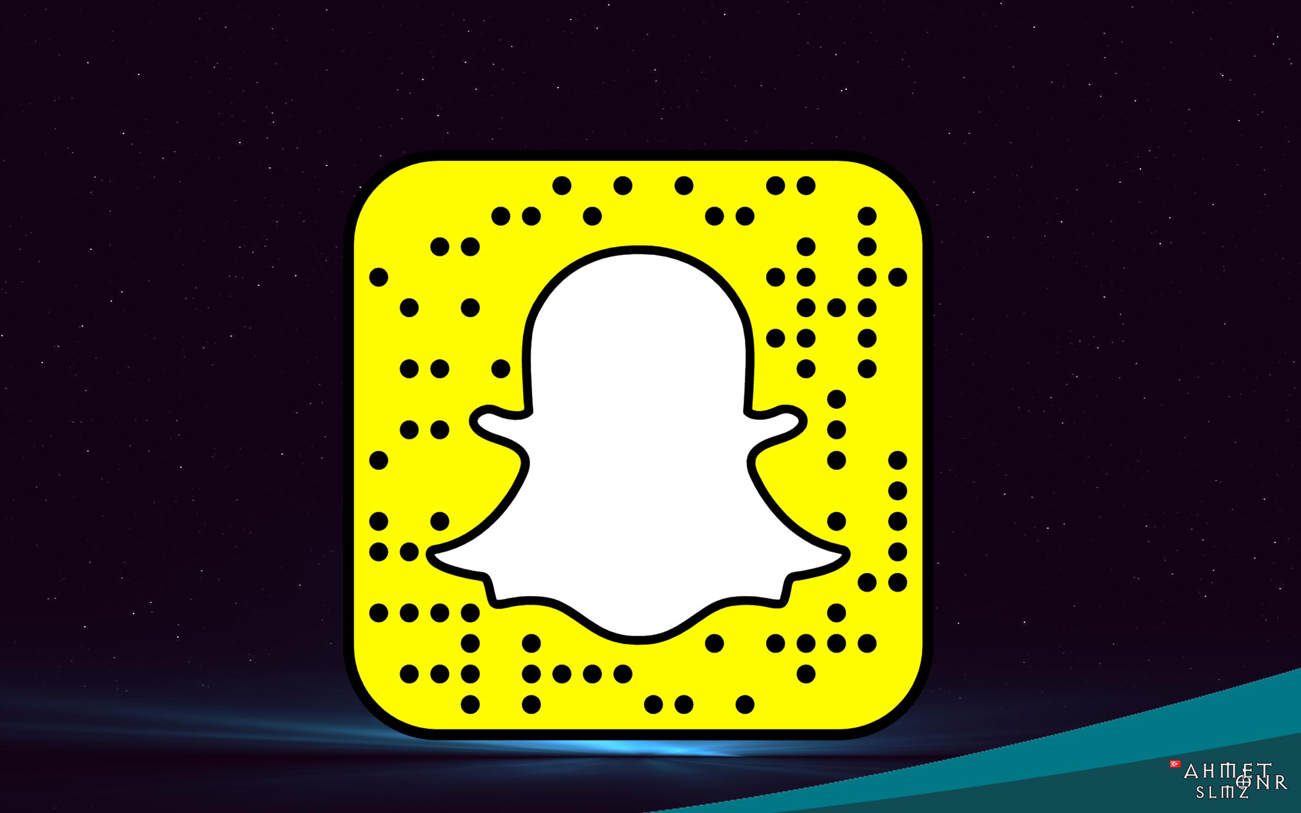 SnapChat İnceleme