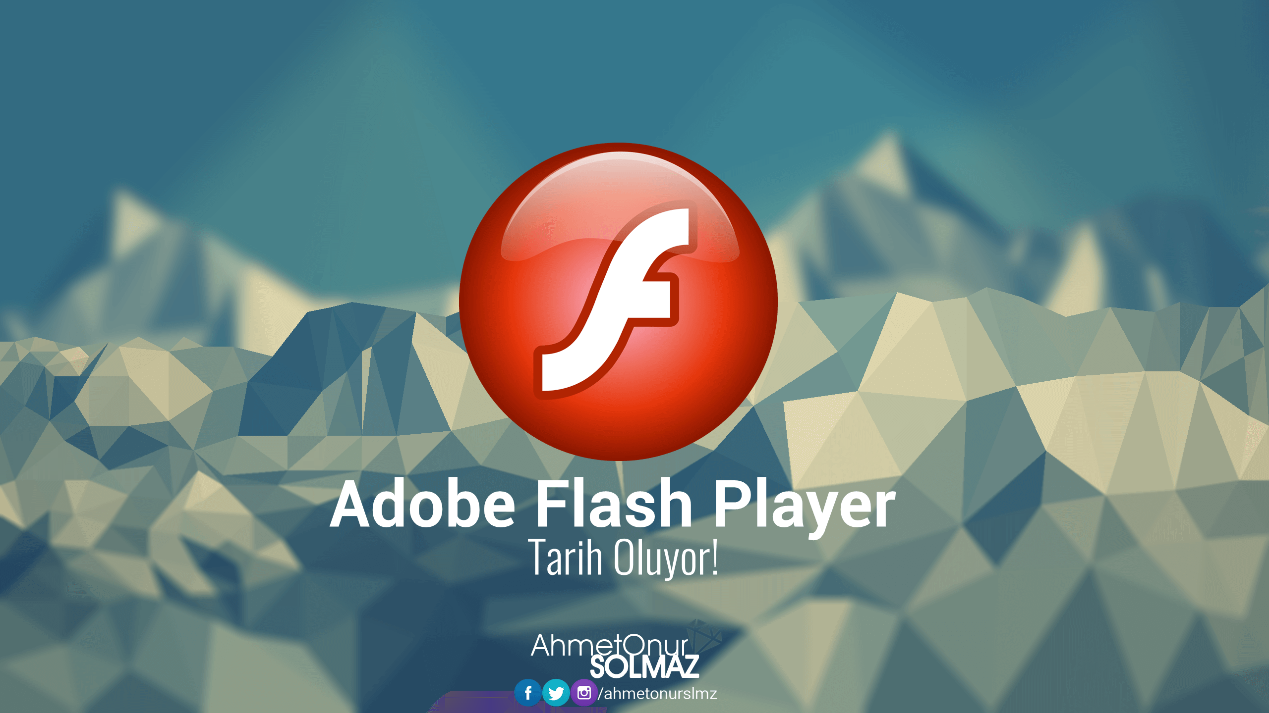 flashplayeг