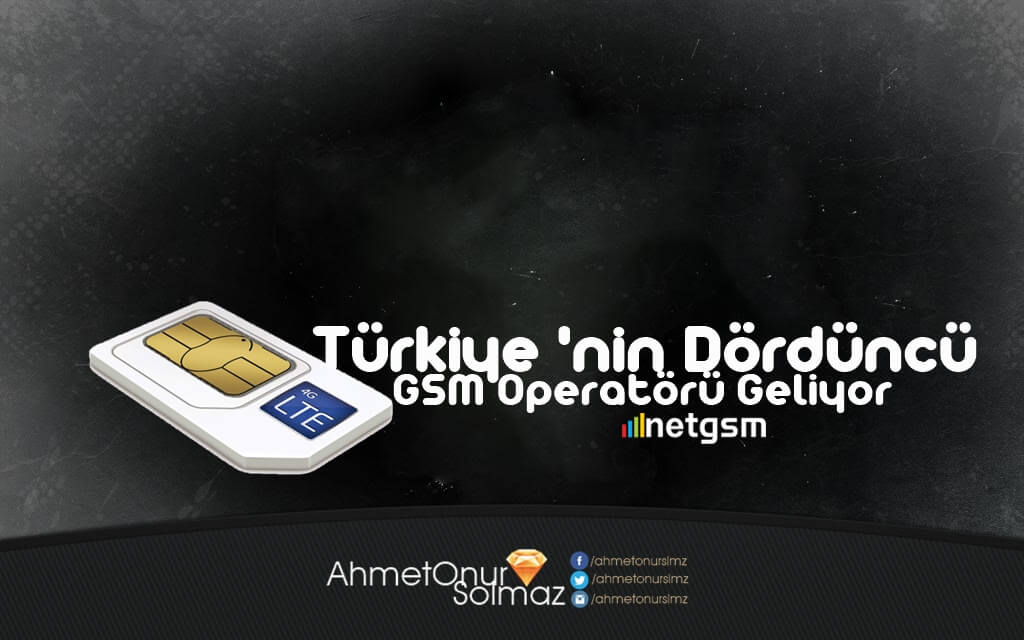 dorduncugsmoperatorugeliyor ahmetonursolmaz.com.tr