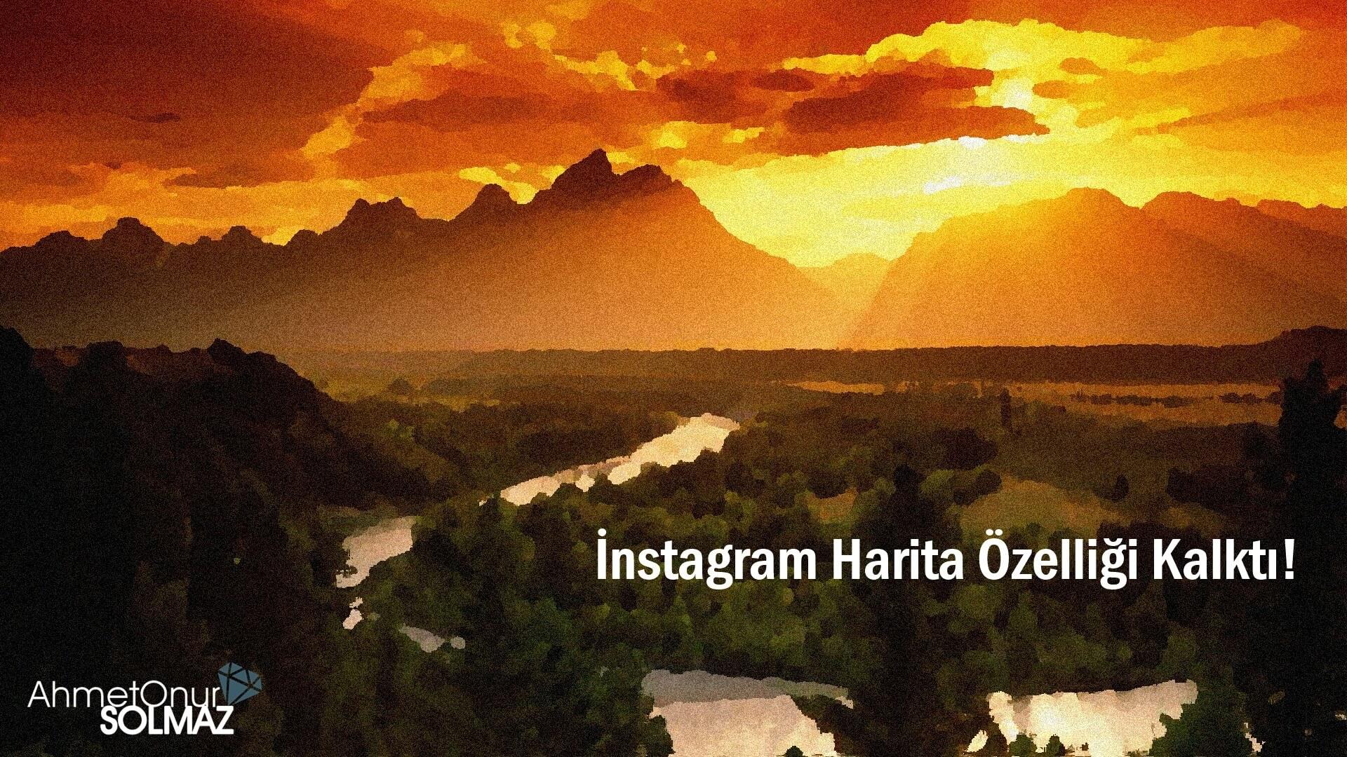 instagram-hikaye-ozelligi-kalkti