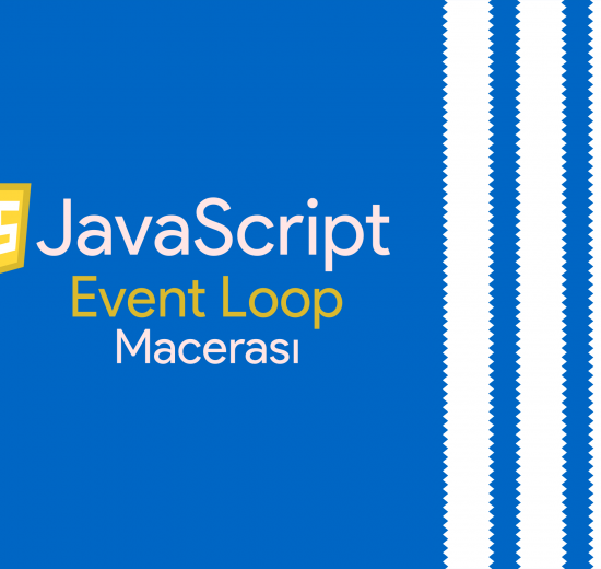 JavaScript event loop