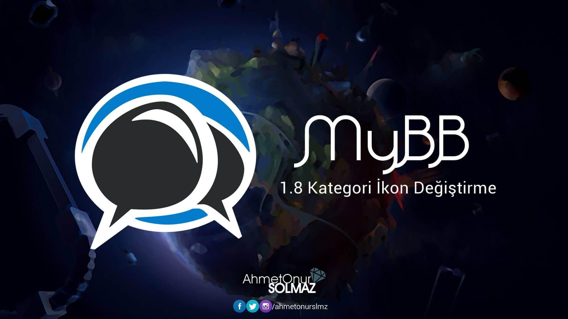 mybb-1.8-kategori-ikon-değiştirme