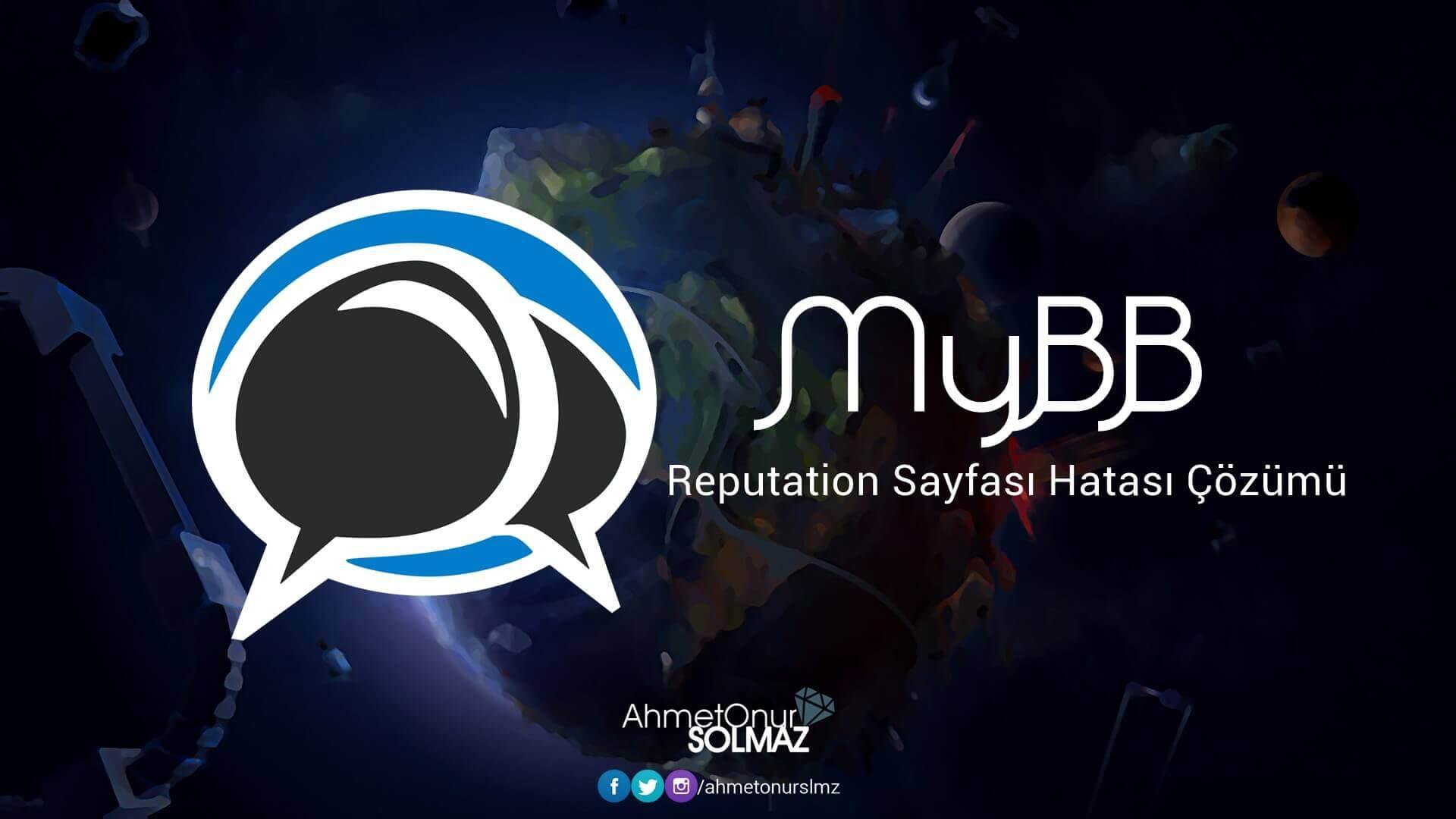 mybb-reputation-sayfasi-hata-cozumu