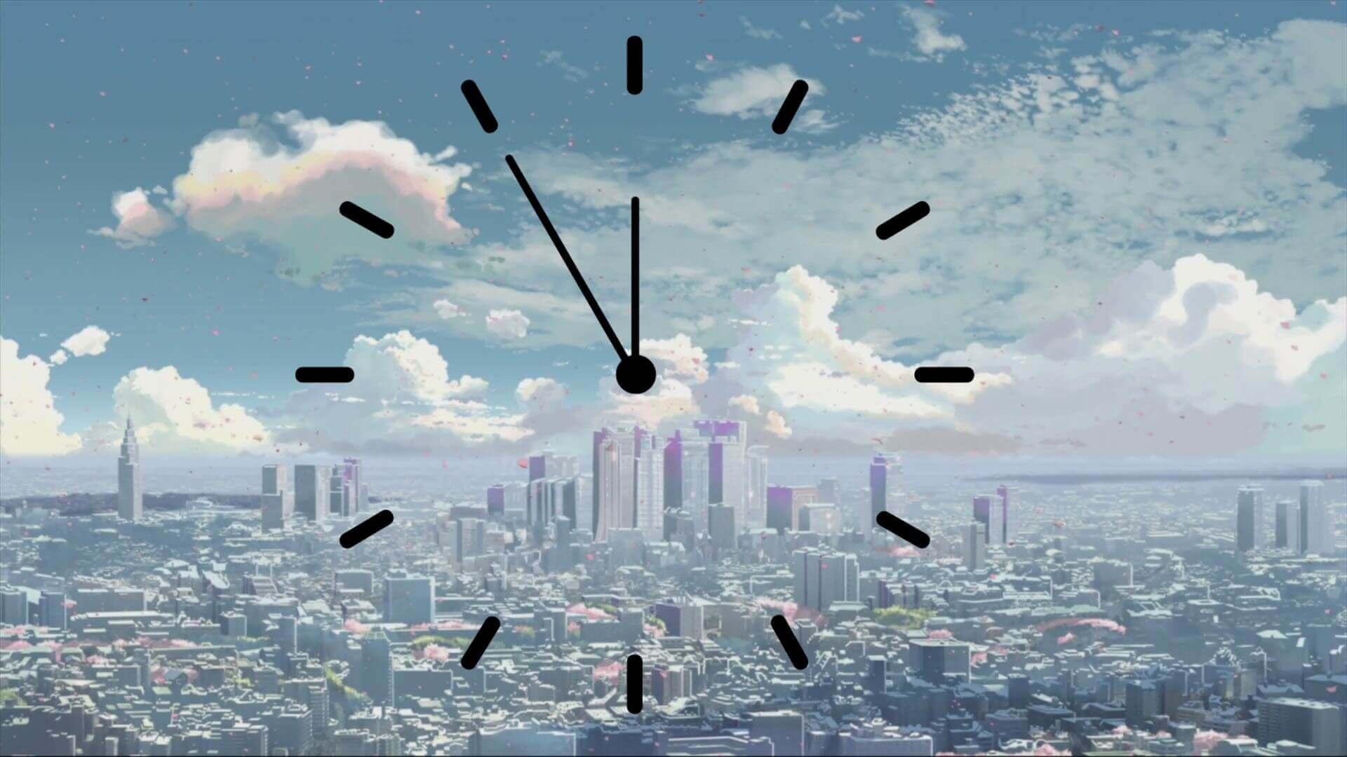 saat kaç sorunsalı
