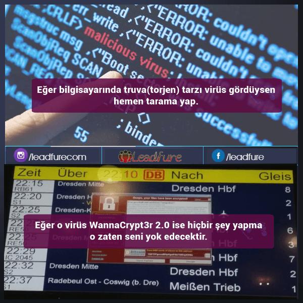 Wannacrypt3r