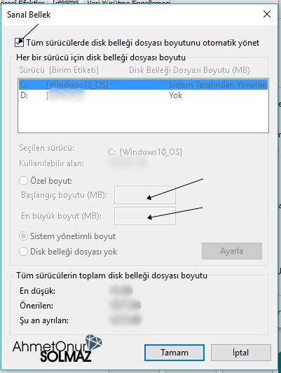 windows-0-disk-kullanım-sorunu-cozumu-4