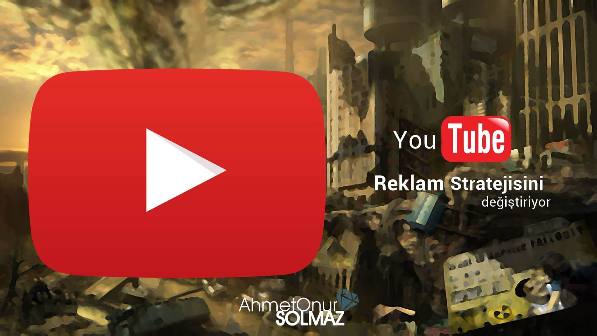 youtube-reklam-stratejisini-degistiriyor
