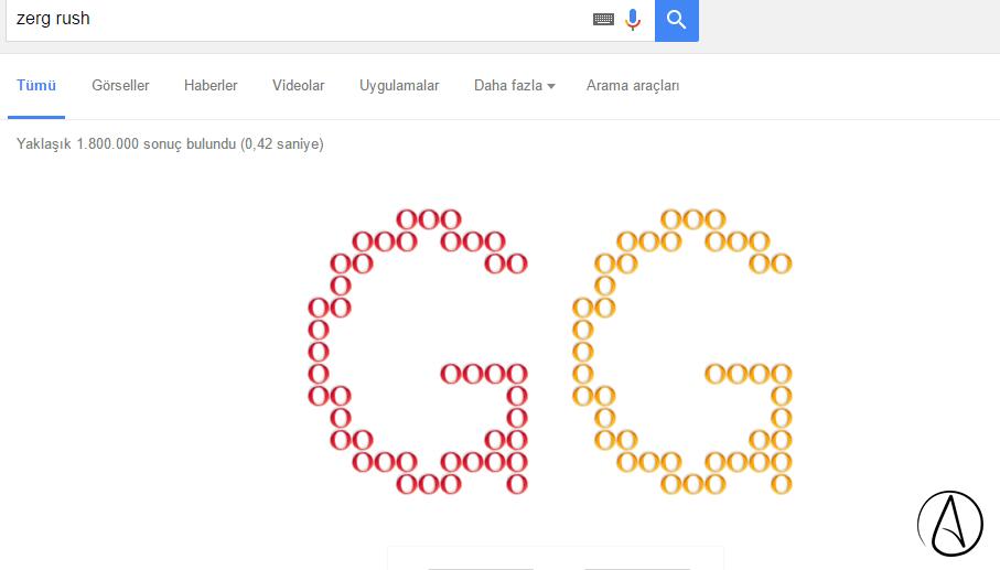 zergrush-google-ın-gizemleri